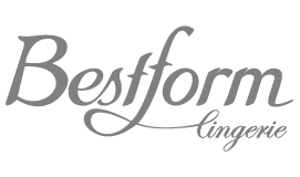 Blue Moon srl | Bestform Lingerie